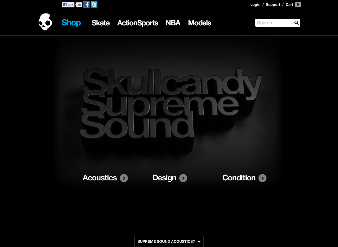 01_-_Supreme_Sound_-_Introduction.png by Michael Stevens