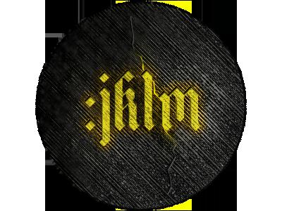 jklm313 insignia [WIP] by jklm313