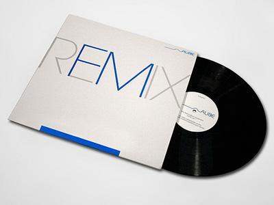 Vinyl 1 by Sean Wolcott