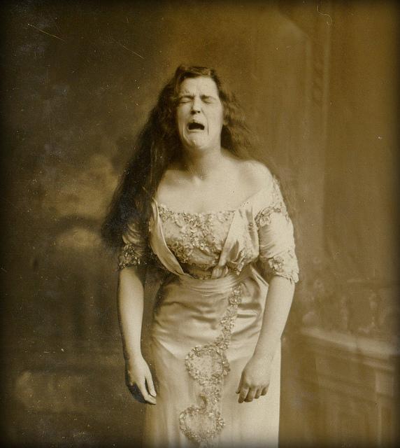 very upset | Flickr - Photo Sharing!