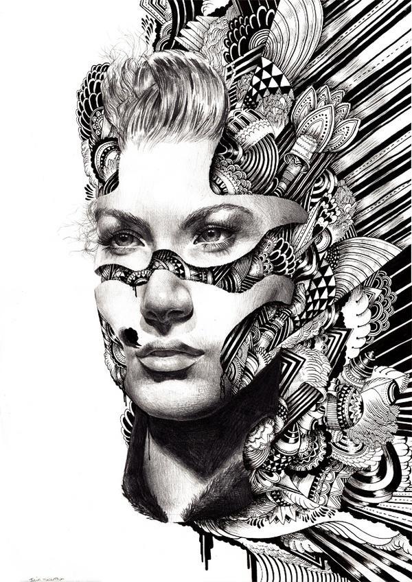 art....design