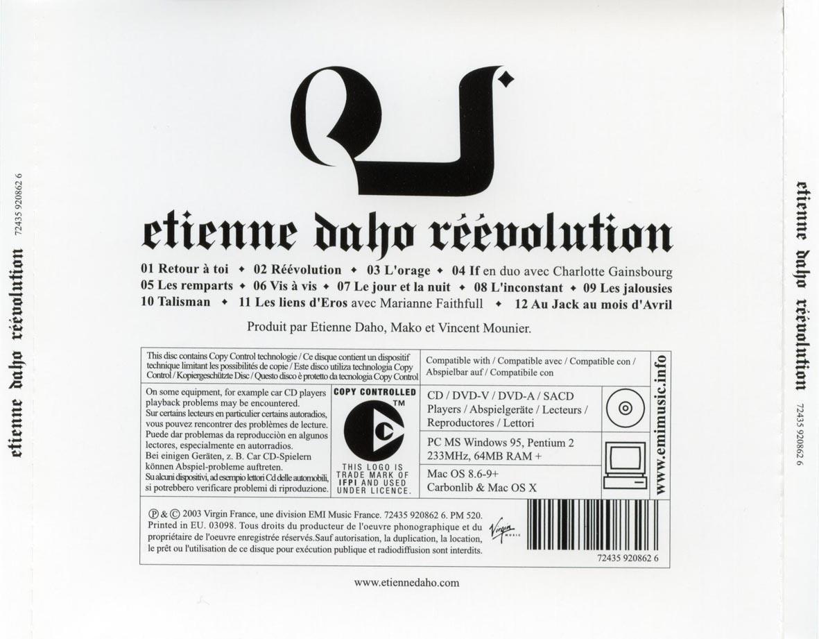 etienne daho - reevolution (back).jpg (1181×921)