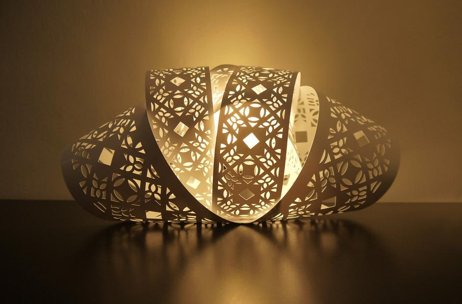 patella_lampshade_cut_paste_2b.jpg (942×620)