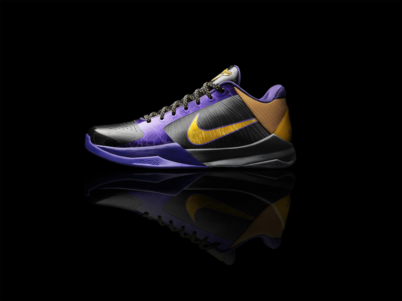 Nike-Zoom-Kobe-V.jpg (3000×2250)