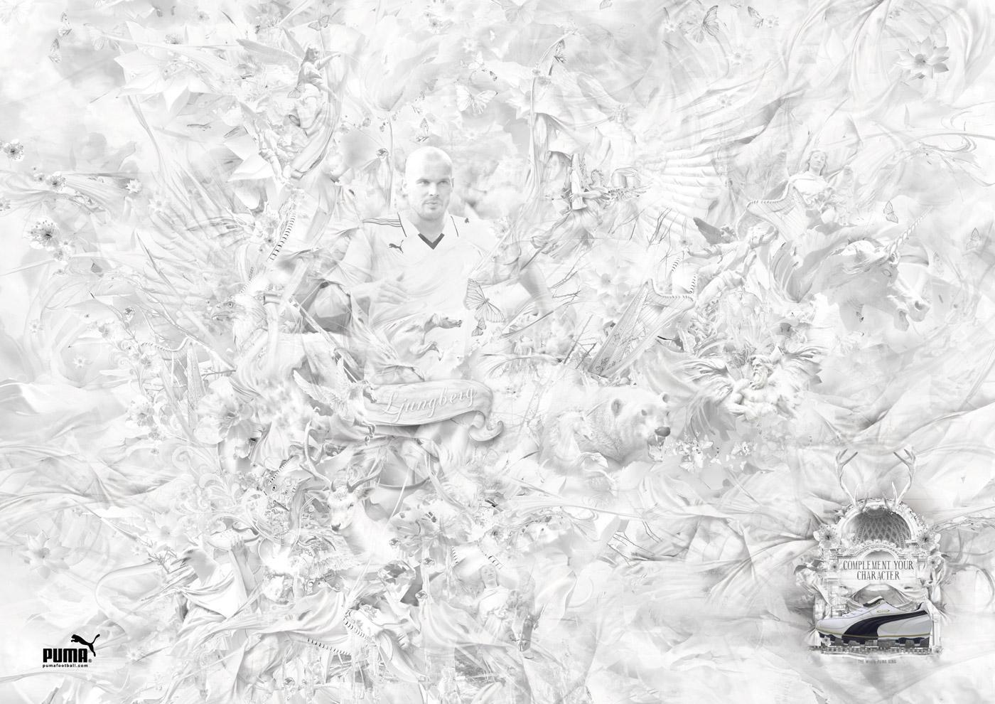 puma_king_white.jpg (1400×990)