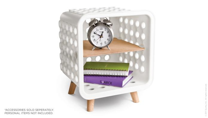 quirky products   show