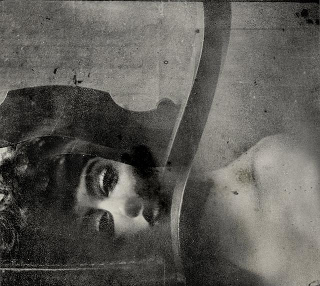 Flickr: †Rimel Neffati's Photostream