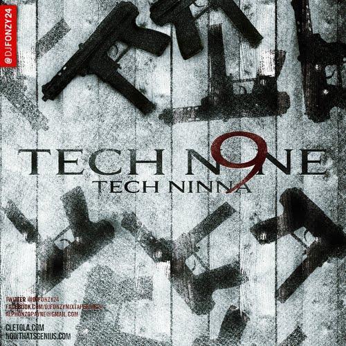 Tech_N9ne_Tech_Ninna-front-large.jpg (500×500)