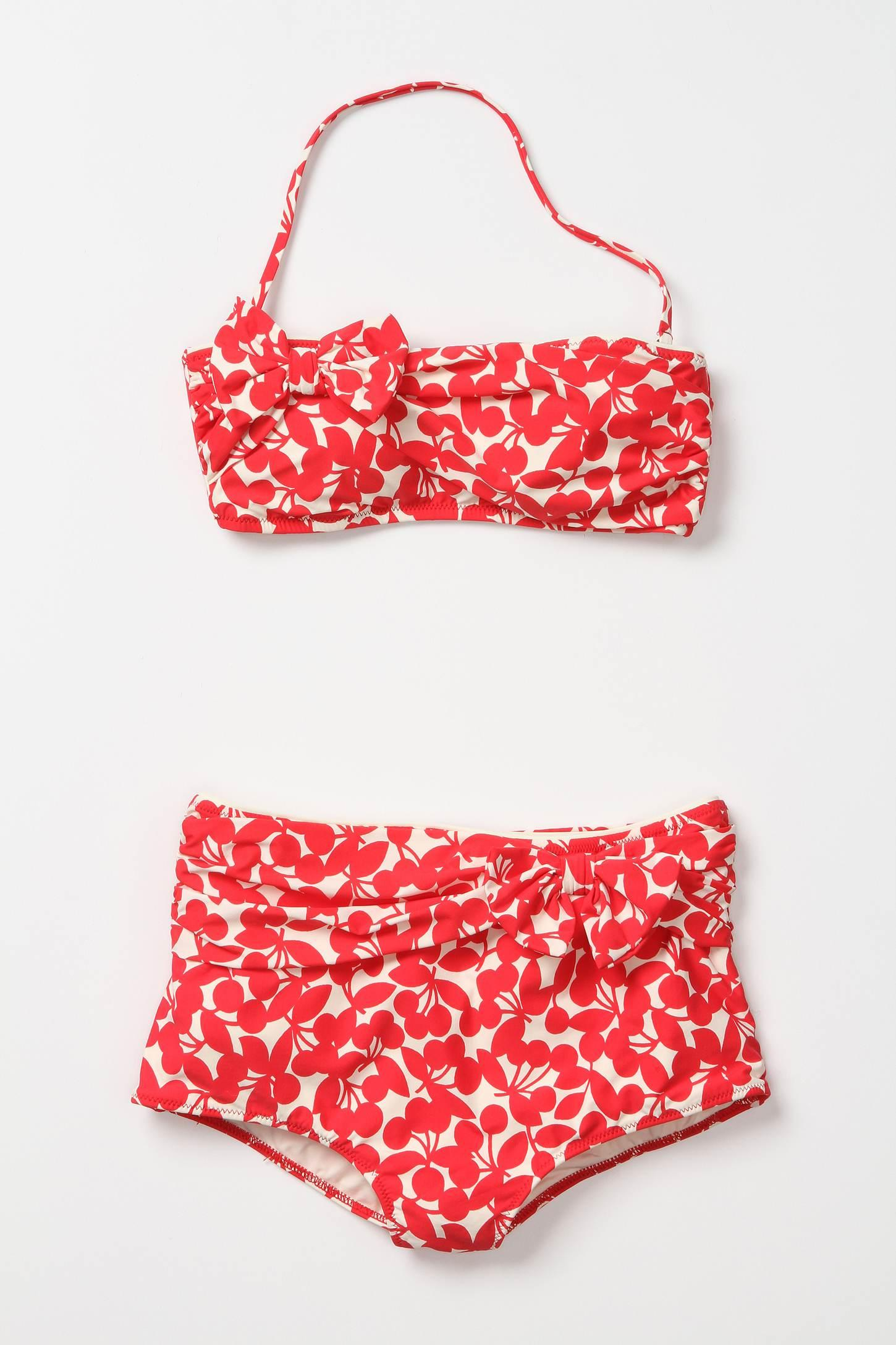 Yakima Bikini Top - Anthropologie.com