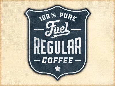 Fuel Regz Cut by Richie Stewart
