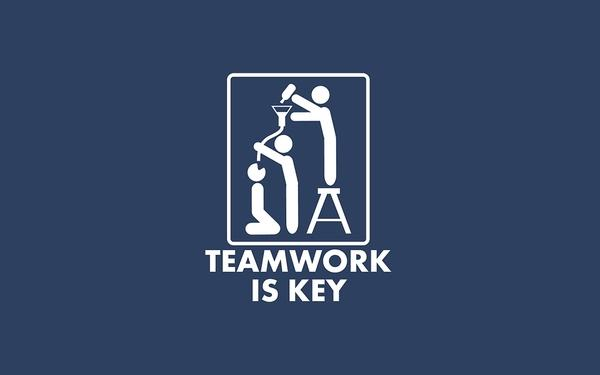 minimalistic,beers beers minimalistic slogan teamwork 1920x1200 wallpaper – Beers Wallpaper – Free Desktop Wallpaper