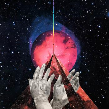 Hyperspace V1 | Juno Akasawa