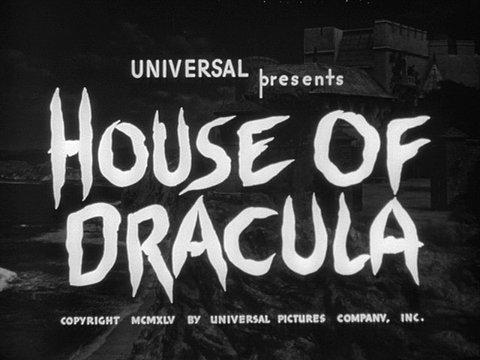 houseofdracula1945dvd.jpg 640×480 pixels