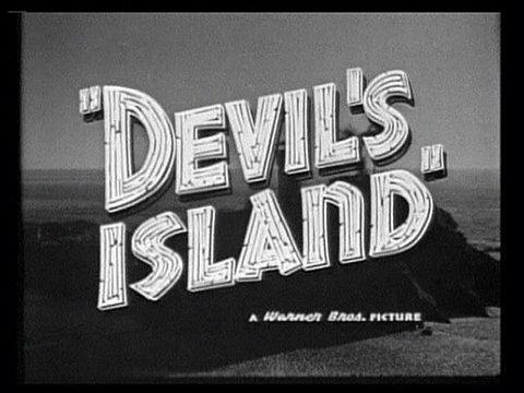 devilsisland1939dvdr.jpg 640×480 pixels