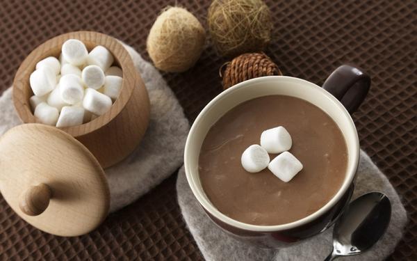 chocolate,marshmallow chocolate marshmallow 1920x1200 wallpaper – Chocolate Wallpaper – Free Desktop Wallpaper