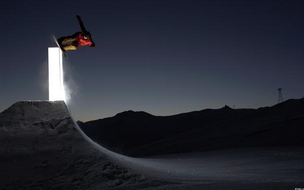 snow,men snow men snowboarding snowboard absract 2560x1600 wallpaper – Snow Wallpaper – Free Desktop Wallpaper