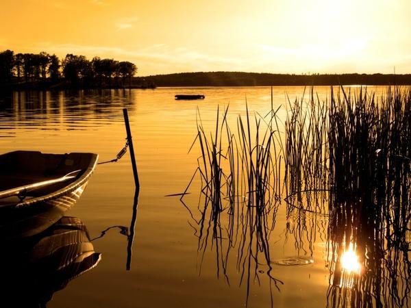 sunsets,landscapes sunsets landscapes nature photography 1920x1440 wallpaper – Sunsets Wallpaper – Free Desktop Wallpaper