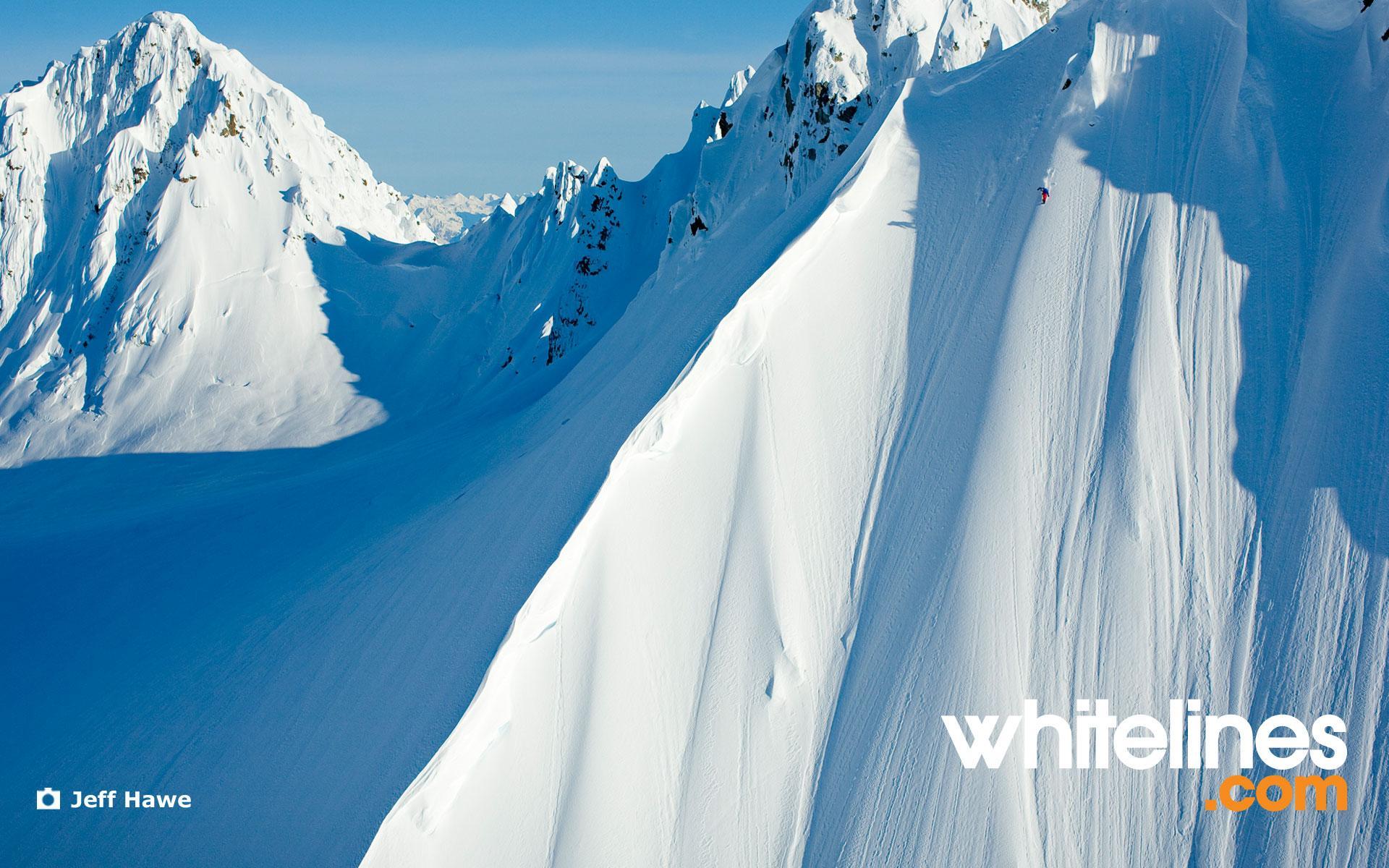 Résultats Google Recherche d'images correspondant à http://cdn1.static.mporatrons.com/site/whitelines/wp-content/uploads/2011/06/Snowboard-Wallpaper-DCP-Alaska-1920x1200.jpg