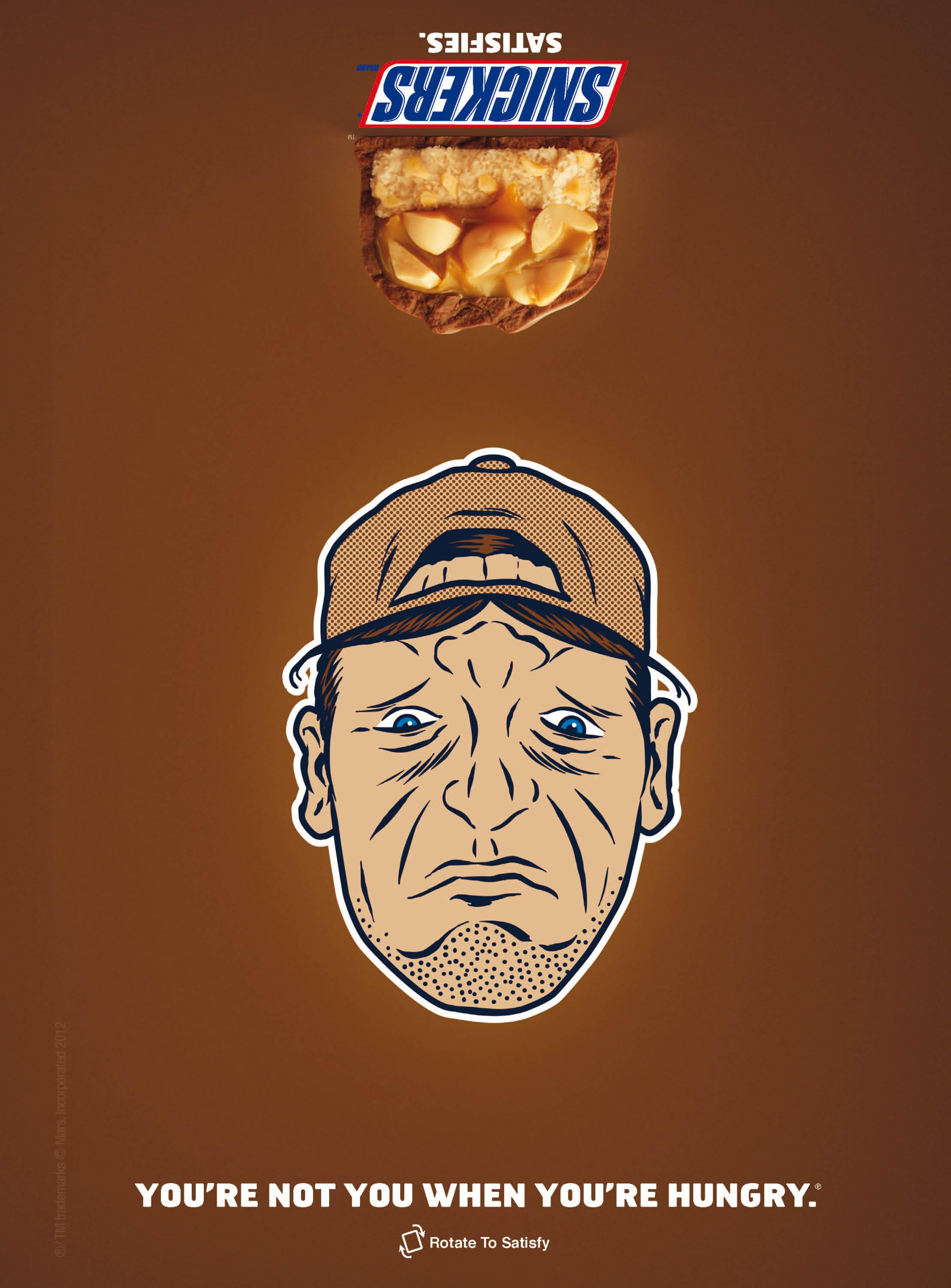Snickers-Faces-Baseball-Cap.jpg (2215×3000)