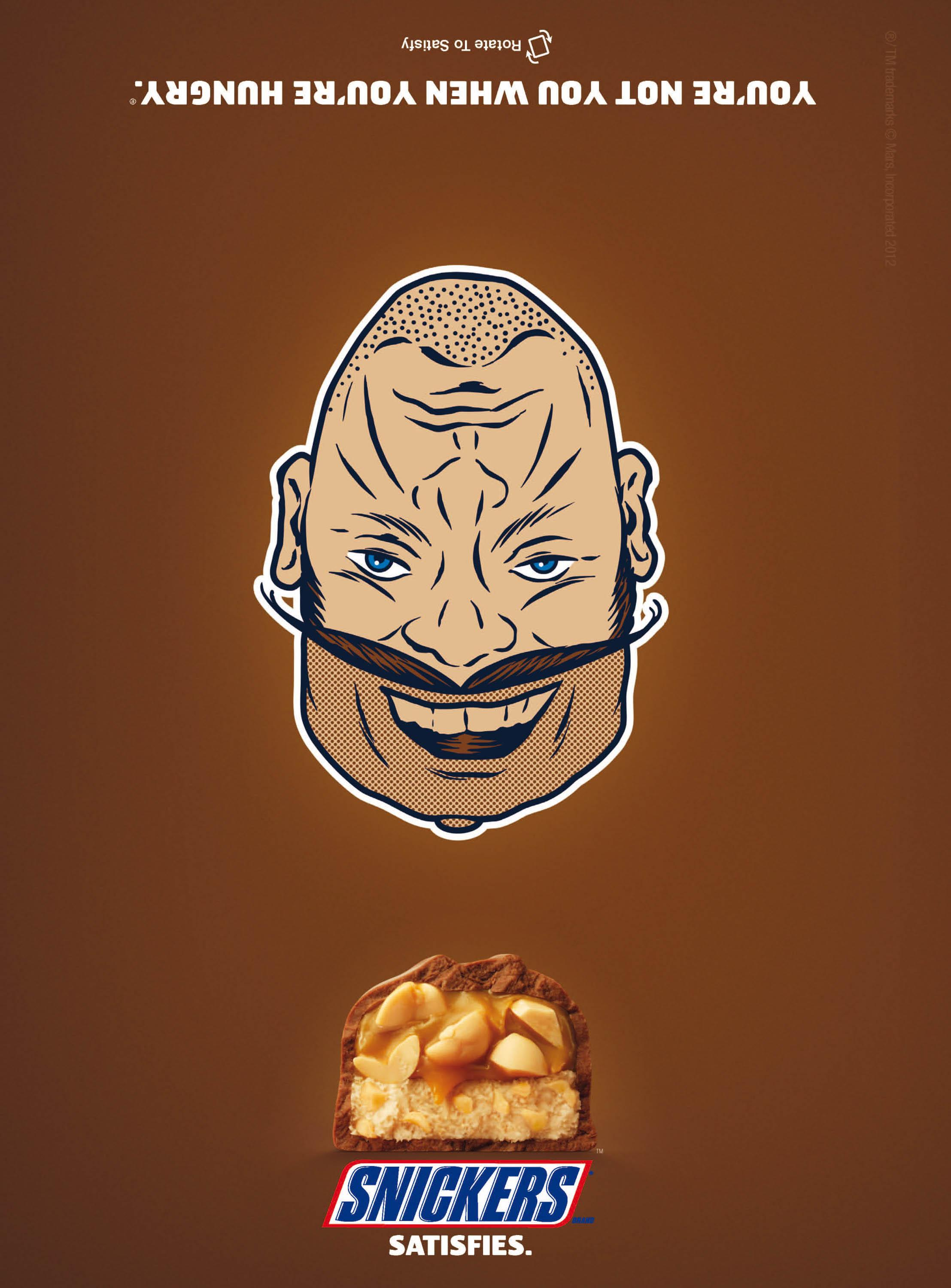 Snickers-Faces-Baseball-Cap21.jpg (2215×3000)