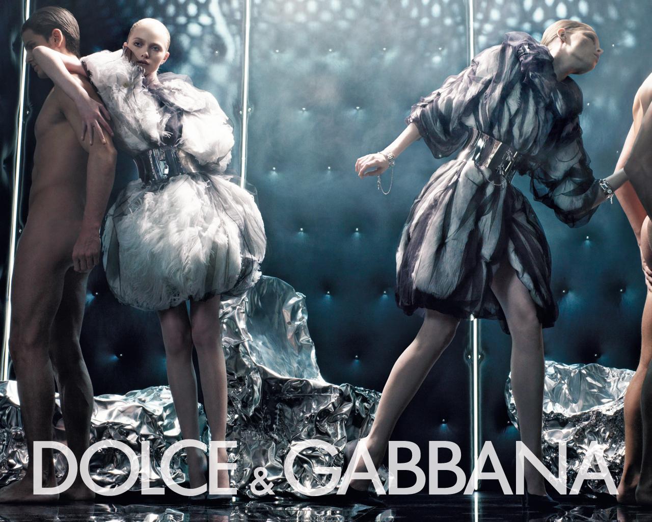 dolce-gabbana-passion-for-fashion.jpg (1280×1024)