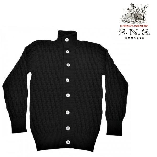 SNS Herning Stark Cardigan discount sale voucher promotion code | fashionstealer