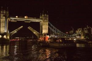 Alternative Nights Out In London UK   StepbyStep.com