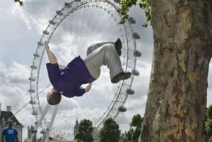 Unusual Things to do in London, Step by Step Guide