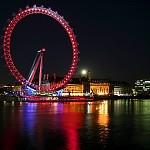 List of Tourist Attractions in London UK | Stepbystep.com