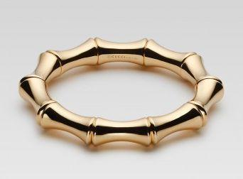Spot Fake Gucci Bangle Step by Step How to Guide