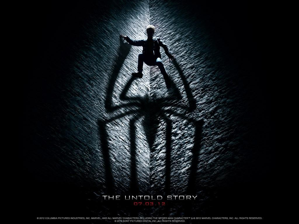 The-Amazing-Spider-Man-2012-upcoming-movies-28934545-1024-768.jpg (1024×768)