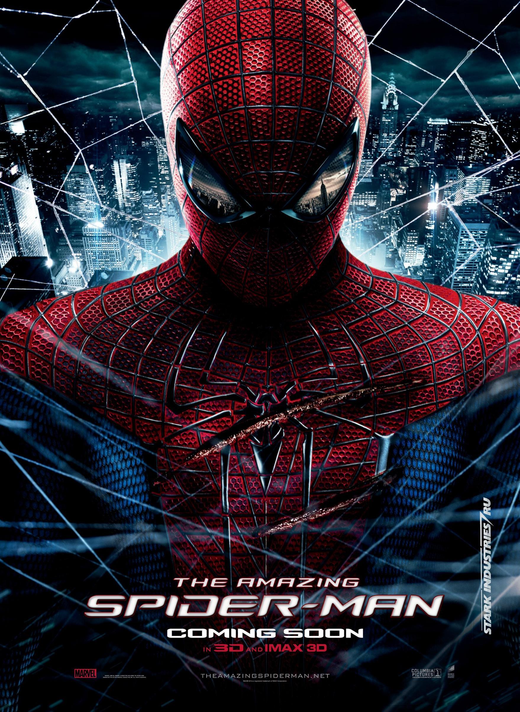 amazing-spider-man-movie-poster.jpg (1758×2406)