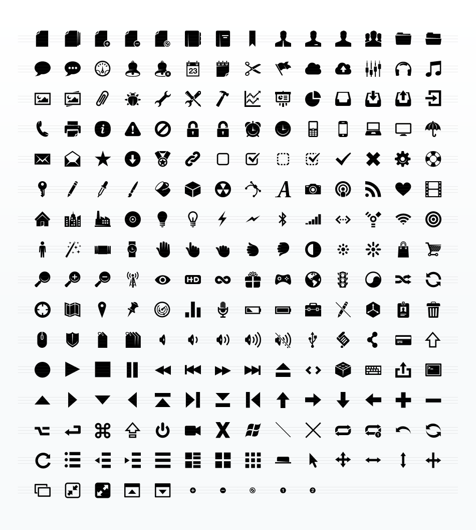 full-picto-icons.png (950×1056)