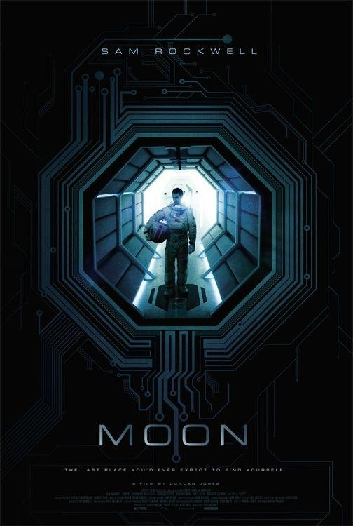 moon-movie-poster.jpg (504×750)