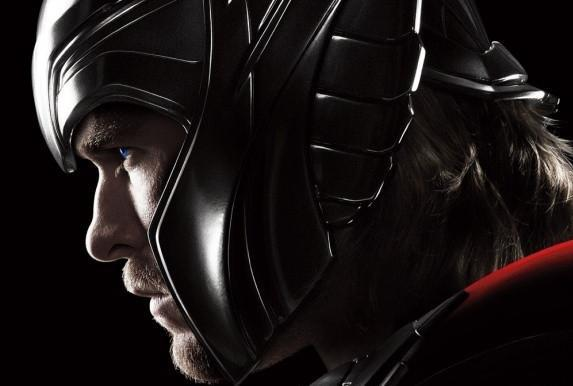 Thor-Poster-preview-4-1-11DH.jpg (573×386)