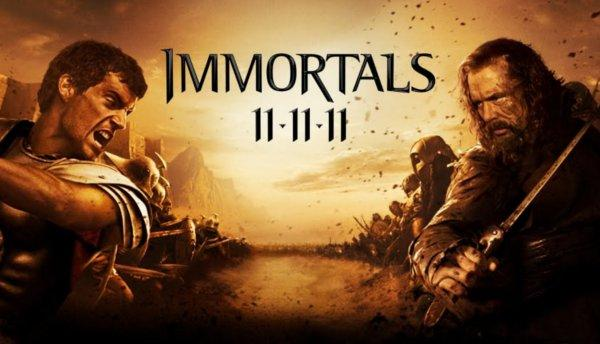 Immortals-Poster.jpg (600×344)