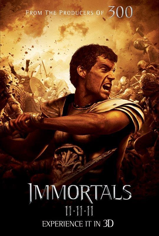 immortals_poster_019.jpg (540×800)