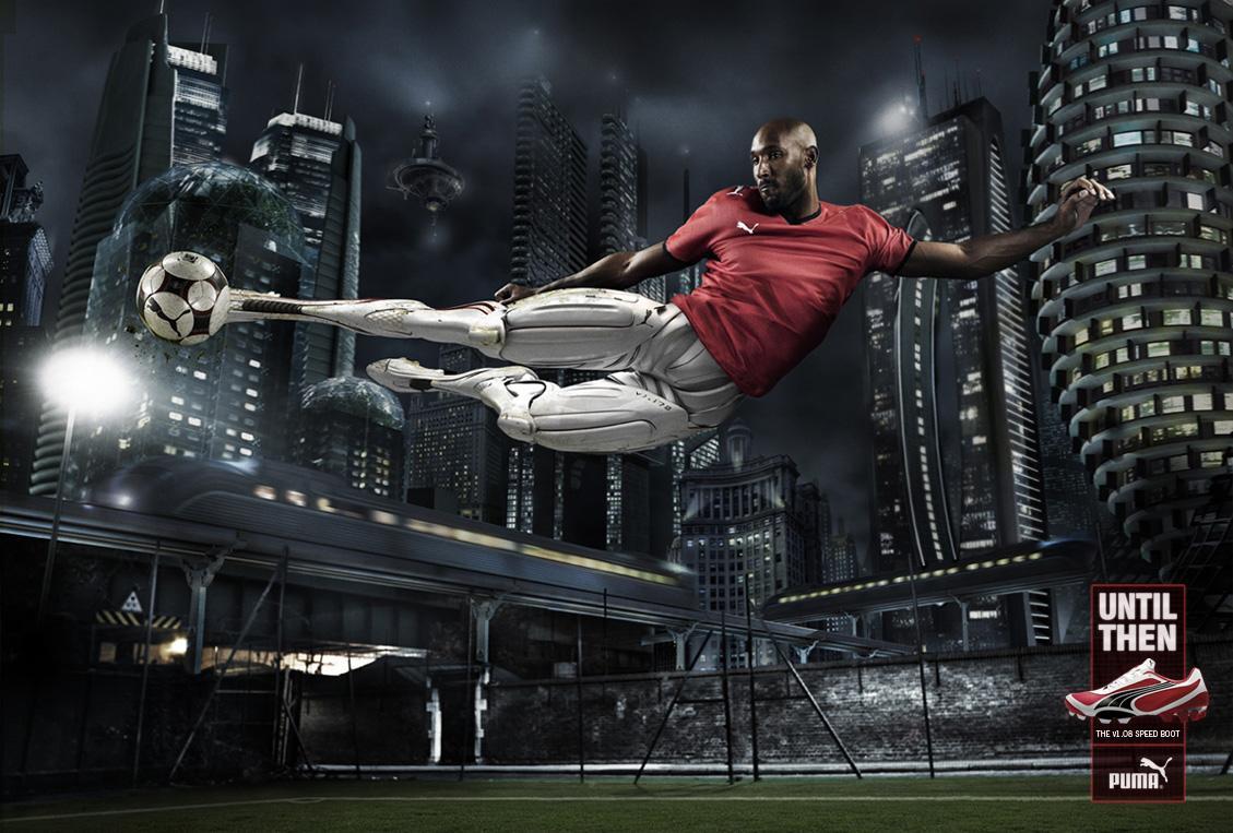 sport-ads-37.jpg (1129×763)