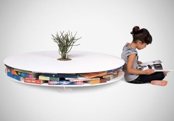 Furniture - Inthralld