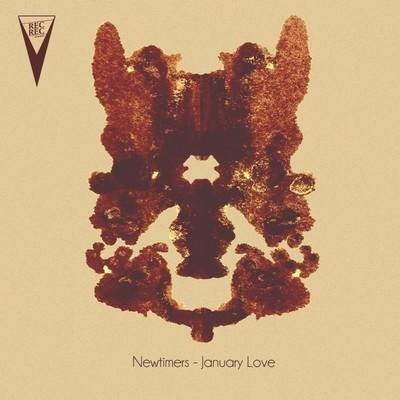 ? Newtimers - January Love by Newtimers