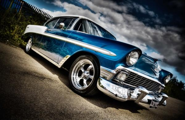 cars,Chevrolet cars chevrolet hdr photography 3439x2241 wallpaper – Chevrolet Wallpaper – Free Desktop Wallpaper