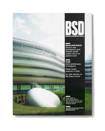 BSD Magazine: Launch issue Â« Studio8 Design