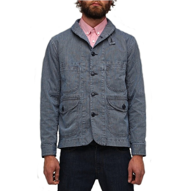 Taylor Supply Hill Climber Jacket discount sale voucher promotion code | fashionstealer