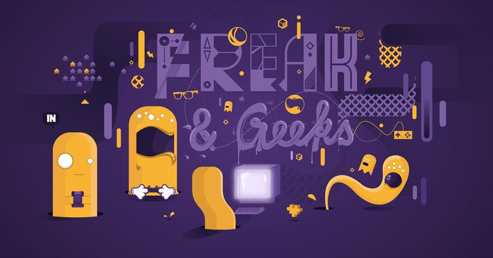 Freak&Geeks « GARICE