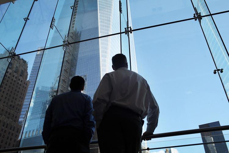 Ground Zero aint that zero now! @ ShockBlast