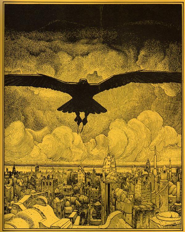 moebius-4.jpg (600×750)