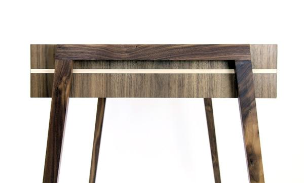 Animate Desk by Dave Young » Yanko Design