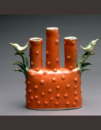 amanda briggs at dear ada: ceramics love