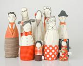 Timo Handmade by TIMOHANDMADE on Etsy