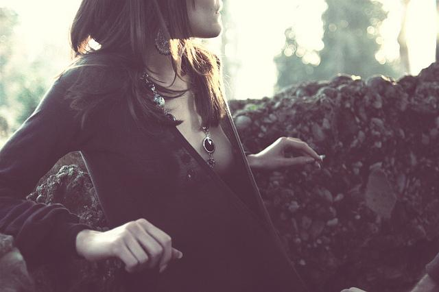 Romolo | Flickr - Photo Sharing!